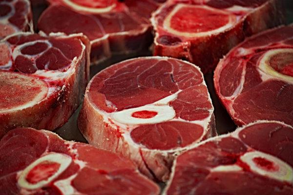 Carne bovina: dados do governo federal indicam que as exportações brasileiras de carne bovina aumentaram 21% em maio, em relação a igual período do ano passado, e foram impulsionadas pelo avanço nas compras chinesas da proteína, que responderam por mais d