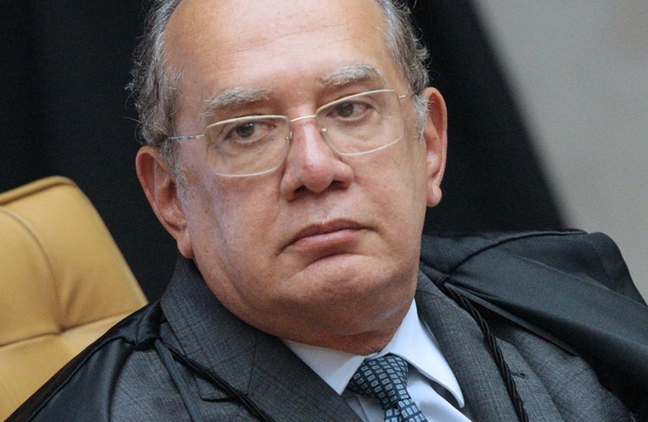 Foto: Divulgação / Valor