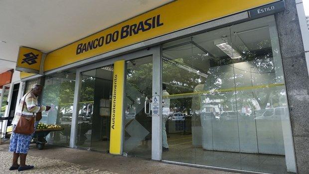 Empresários interessados devem procurar pelo Banco do Brasil / Foto: Marcelo Camargo/Agência Brasil
