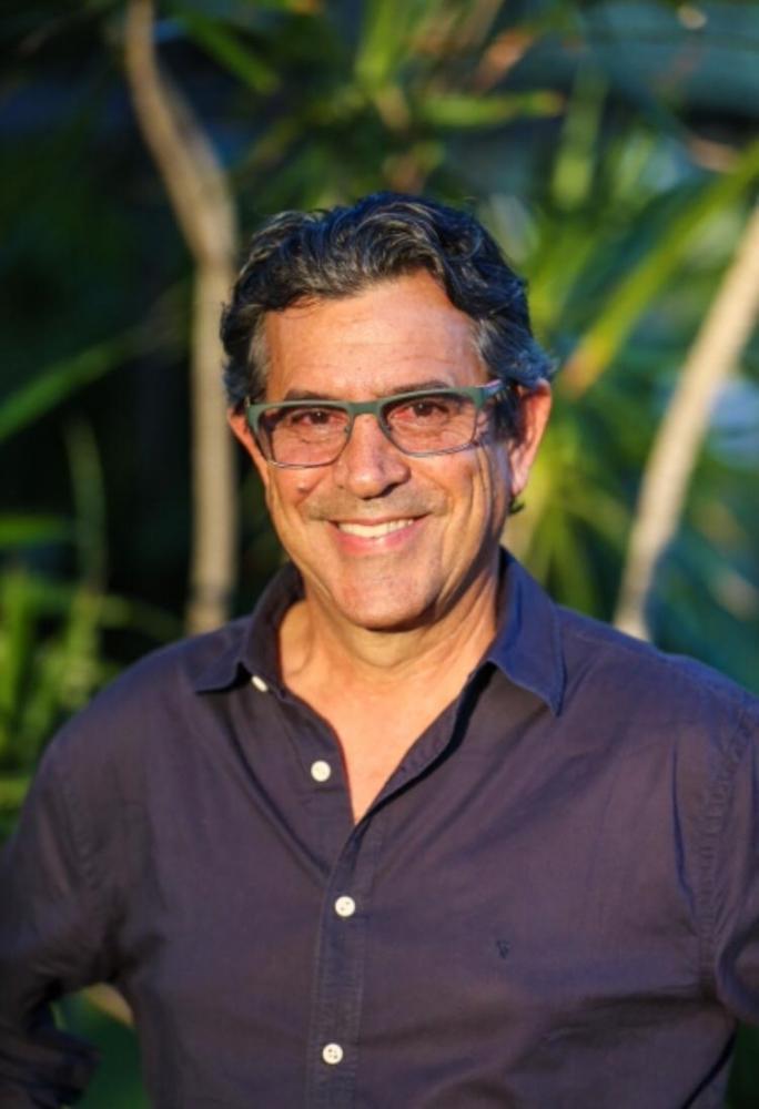 Xico Graziano, engenheiro agrônomo, doutor em Administração, professor de MBA na FGV e membro do Conselho Científico Agro Sustentável (CCAS)