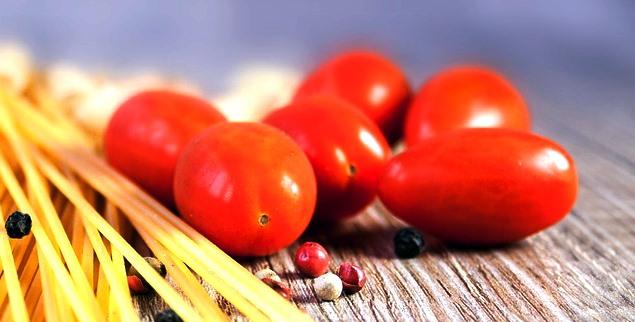 Cultivo do Tomate Vero