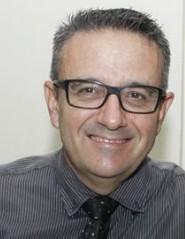 Adalberto Lemos