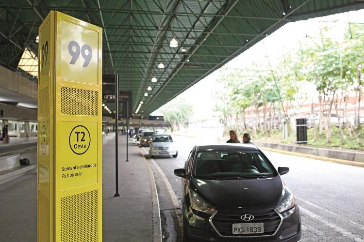 A Casa99 de Goiânia fica localizada na Rua 22, Quadra G10, Lote 44 - Setor Oeste e funcionará das 9h às 16h30, de segunda a sexta. / Foto: Divulgação