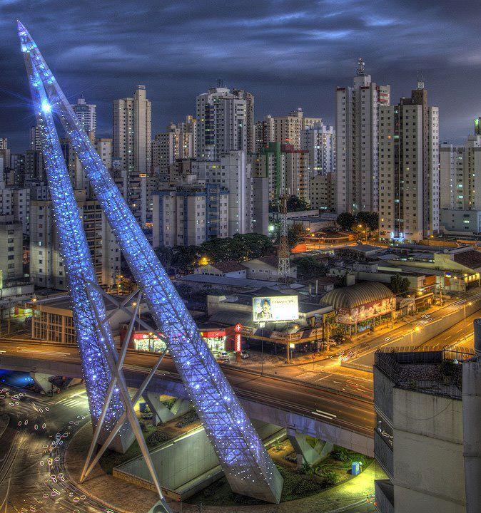 Divulgação - Foto: Pinterest