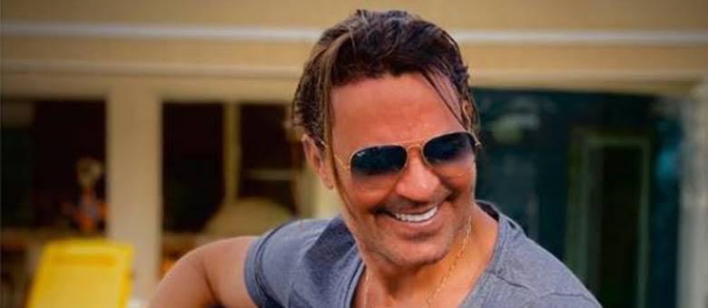Casal afirma que foi vítima de estelionato pelo cantor sertanejo / Reprodução / Instagram