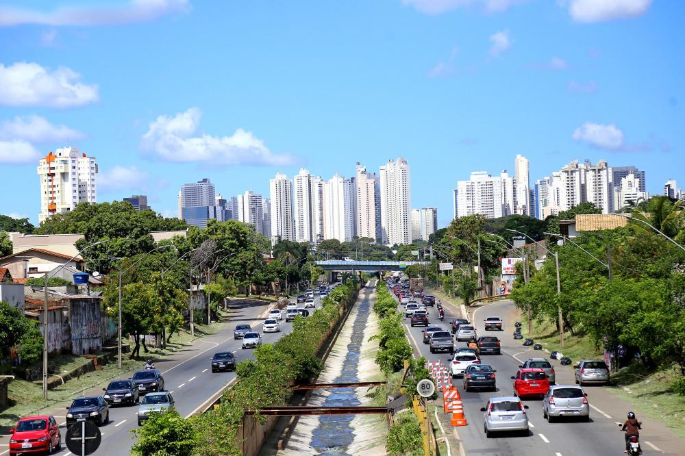 Foto: Portal Goiânia