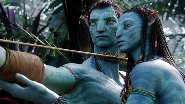 Em dezembro de 2021. James Cameron diz que Avatar baterá recorde de Vingadores: Ultimato nas bilheterias