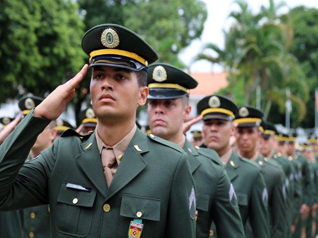 Foto: Divulgação / Cursos Azambuja