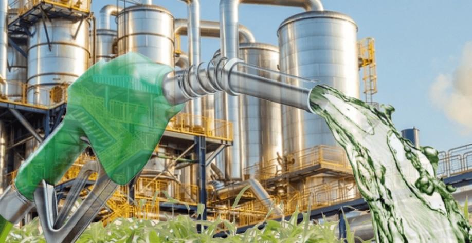 Cosan é uma das maiores indústrias de etano e açúcar do mundo / Foto: Divulgação