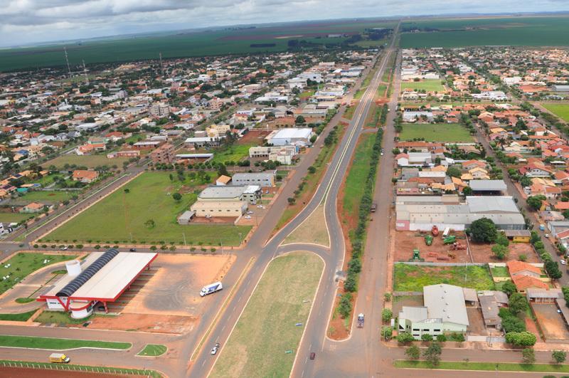 Até este domingo, Mato Grosso do Sul registra 101 casos da doença em um total de 14 cidades que já registram confirmação do vírus. Ao todo, são duas mortes pela doença