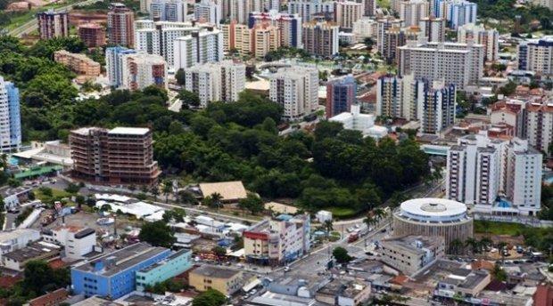 Caldas Novas flexibiliza isolamento e permite reabertura de comércio / Foto: Divulgação-Jornal Opção