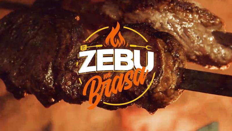 Expo Zebu 2020